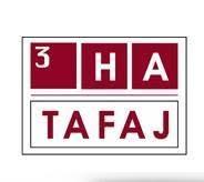 Tafaj 3HA