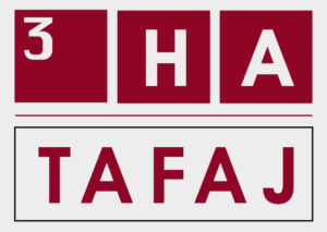 Tafaj 3H