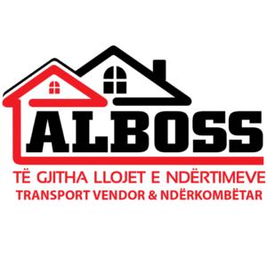 ALBOSS