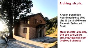 Ardi-Ing. sh.p.k.