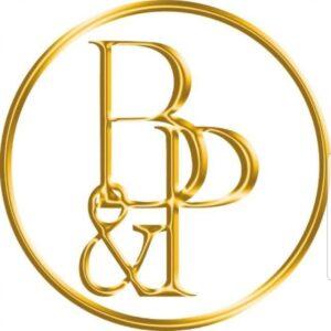 B&P BroCares