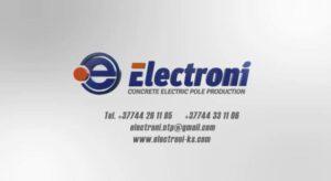 Electroni NTP