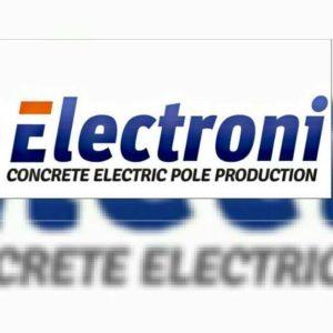 Electroni Fabrika e Shtyllave