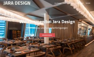 Jara Design GmbH