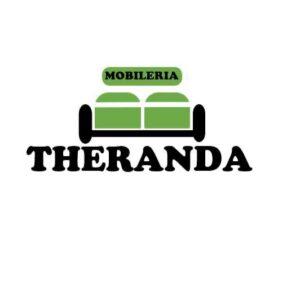 Mobileria Theranda