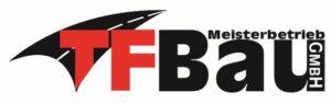 TF Bau GmbH